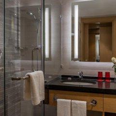 Movenpick Hotel Amman (ex Holiday Inn Amman) ванная