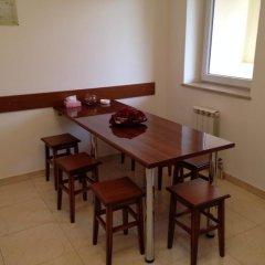 Отель My Corner Hostel Армения, Ереван - отзывы, цены и фото номеров - забронировать отель My Corner Hostel онлайн в номере