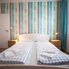 Апартаменты Apartment Kopečná Апартаменты фото 12
