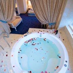 Гостиница Европа Полулюкс с различными типами кроватей фото 25