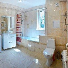 Гостевой Дом на Гагринской ванная фото 2
