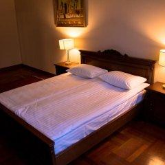 Гостиница Британский Клуб во Львове 4* Апартаменты Премиум с разными типами кроватей фото 13