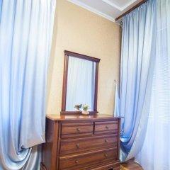 Hotel Complex Uhnovych 3* Люкс повышенной комфортности разные типы кроватей фото 13