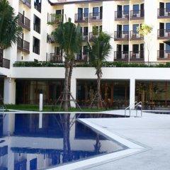Отель Ibis Kata Пхукет фото 4