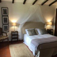 Отель Herdade D. Pedro комната для гостей фото 3