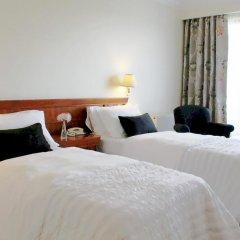 Отель Vilnius Grand Resort Литва, Вильнюс - 10 отзывов об отеле, цены и фото номеров - забронировать отель Vilnius Grand Resort онлайн комната для гостей фото 2