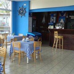 Отель Port JKW Польша, Кекж - отзывы, цены и фото номеров - забронировать отель Port JKW онлайн гостиничный бар