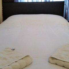 Отель Riz Guest House Стандартный номер фото 5