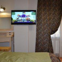 Апарт-Отель Gut Апартаменты фото 15