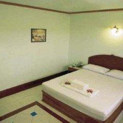 Отель Oasis Resort 2* Стандартный номер с различными типами кроватей фото 8