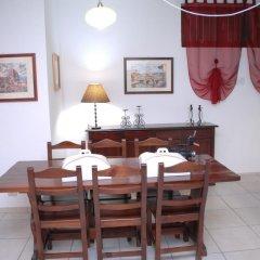 Отель Comeacasatua Бари в номере