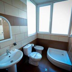 Апартаменты Apartments Ardo Голем ванная