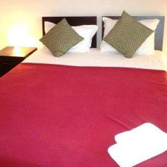 Valentina Heights Boutique Hotel 3* Апартаменты с различными типами кроватей фото 9