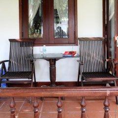 Отель Wooden House II Holiday Rental Хойан детские мероприятия фото 2