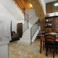 Отель Arco Ubriaco 3* Представительский номер фото 8