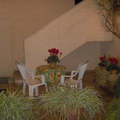 Отель Bed & Breakfast Santa Fara 3* Апартаменты с различными типами кроватей фото 6