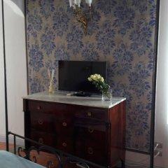 Отель B&B Righi in Santa Croce 4* Полулюкс с различными типами кроватей фото 9
