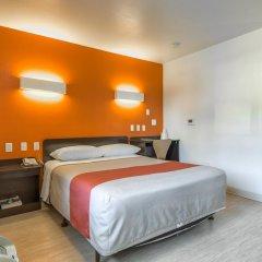 Motel 6 Anaheim Maingate, Anaheim, United States of America