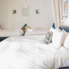 Ace Hotel and Swim Club 3* Стандартный номер с различными типами кроватей фото 15