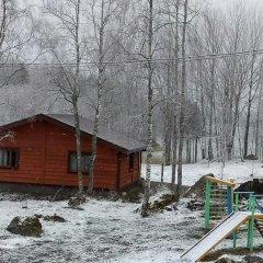 Гостиница Boiarinov Dvor детские мероприятия фото 2