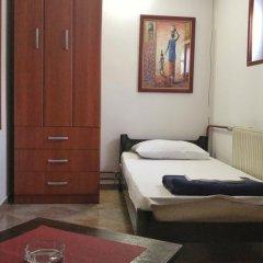 Апартаменты Franeta Apartments Апартаменты с различными типами кроватей фото 15