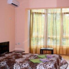Гостиница Christina Guest house в Ольгинке отзывы, цены и фото номеров - забронировать гостиницу Christina Guest house онлайн Ольгинка комната для гостей фото 2