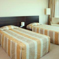 Rosslyn Central Park Hotel 4* Номер Классик с разными типами кроватей фото 6