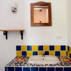 Отель La Casa De Cafe 3* Стандартный номер фото 18