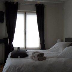 Отель Maison Jamaer спа