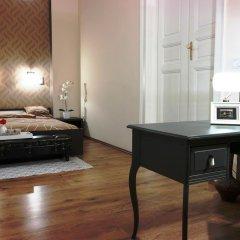 Отель Freedom Square Apartment Венгрия, Будапешт - отзывы, цены и фото номеров - забронировать отель Freedom Square Apartment онлайн удобства в номере