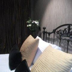 Отель Nourish Bed and Breakfast удобства в номере фото 2
