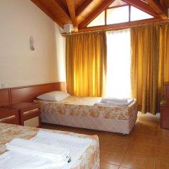 Naturella Hotel & Apart Кемер комната для гостей фото 2