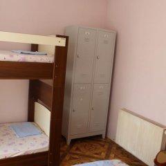 Orient Hostel Кровать в общем номере двухъярусные кровати фото 10