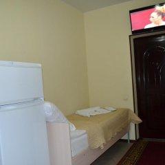 Гостиница Home Стандартный номер с разными типами кроватей фото 7