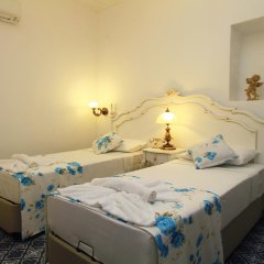Dantela Butik Hotel 3* Стандартный номер фото 2