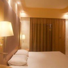 Отель Four Season Colorado 2* Номер категории Эконом