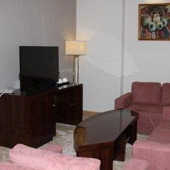 Санаторий Jermuk Ashkhar комната для гостей фото 5