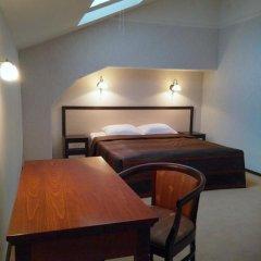 Гостиница Магеллан Хаус в Боре 1 отзыв об отеле, цены и фото номеров - забронировать гостиницу Магеллан Хаус онлайн Бор в номере