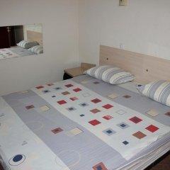 FreeDOM Mini Hotel комната для гостей фото 2