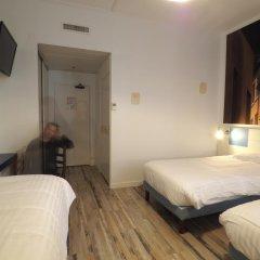 Отель Hôtel du Simplon Франция, Лион - отзывы, цены и фото номеров - забронировать отель Hôtel du Simplon онлайн комната для гостей фото 3