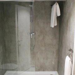 Apart-Hotel Serrano Recoletos 3* Апартаменты фото 24