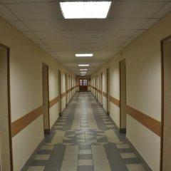 Гостиница Меблированные комнаты Белые Ночи интерьер отеля фото 2