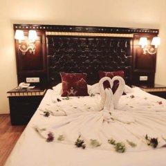 Mediterra Art Hotel Турция, Анталья - 4 отзыва об отеле, цены и фото номеров - забронировать отель Mediterra Art Hotel онлайн помещение для мероприятий фото 2