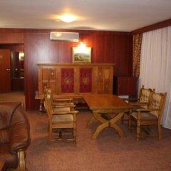 Гостиница Навигатор 3* Люкс с различными типами кроватей фото 4