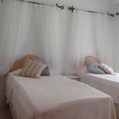 Отель Casa Hermosa Испания, Ориуэла - отзывы, цены и фото номеров - забронировать отель Casa Hermosa онлайн спа