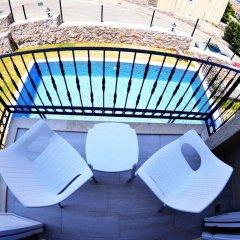 Kandira Butik Hotel 2* Стандартный номер