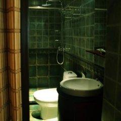Отель Qiandaohu Qinglu Inn 2* Стандартный номер с 2 отдельными кроватями