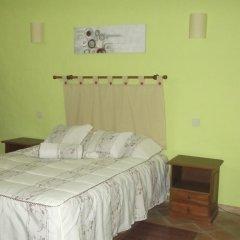 Отель Casa Vale dos Sobreiros комната для гостей фото 3