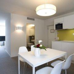 Hotel Lavaux 4* Апартаменты с 2 отдельными кроватями фото 5