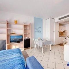 Отель Residence Venice комната для гостей фото 2
